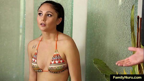 italien inzest porn