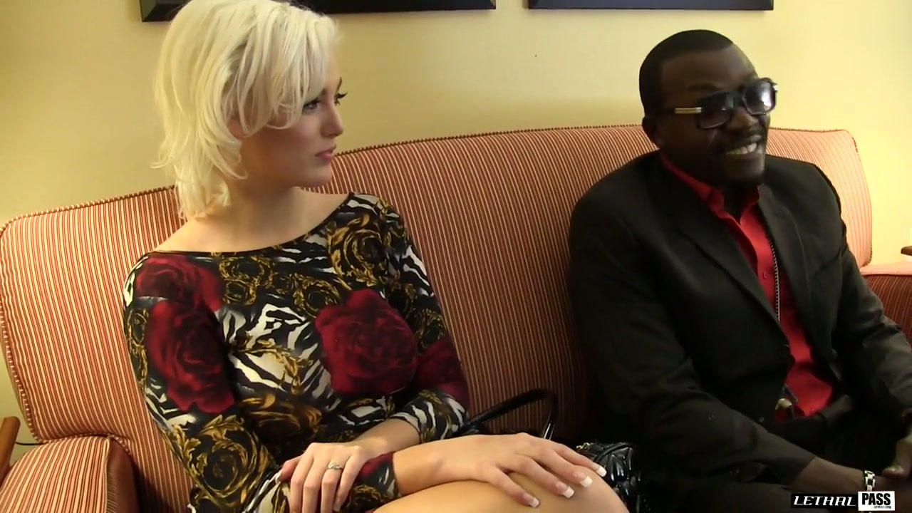 Free interracial movie sex xnx, cocks slammed her pussy hard