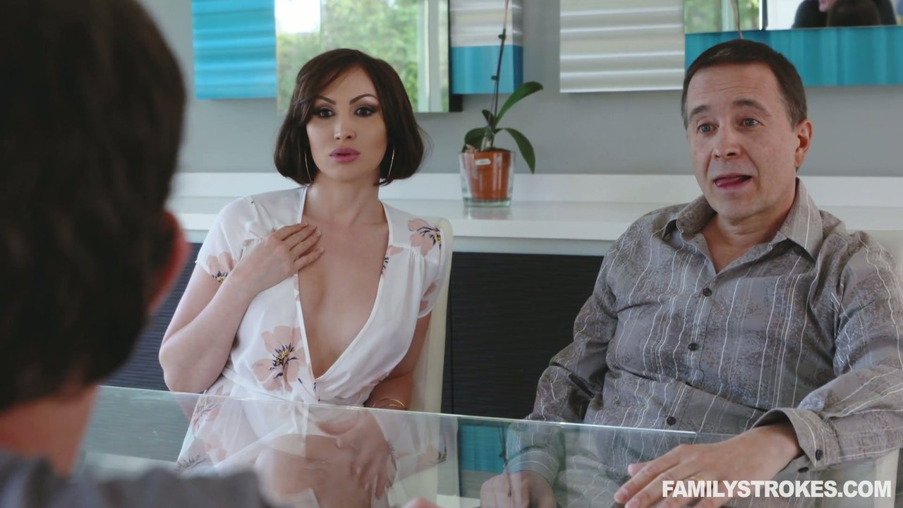 Chat mature room woman