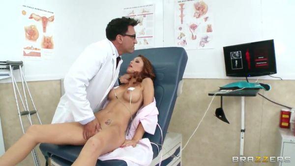 Mich frauenarzt fingert Beim Frauenarzt
